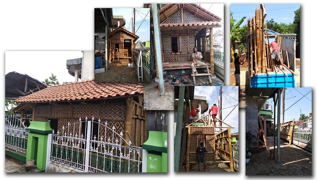rumah-bambu