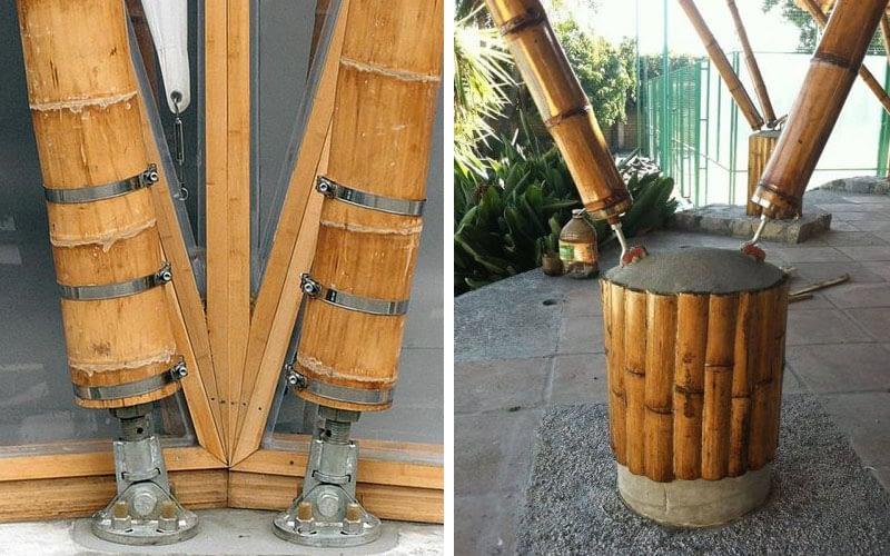 Kekuatan-konstruksi-bambu